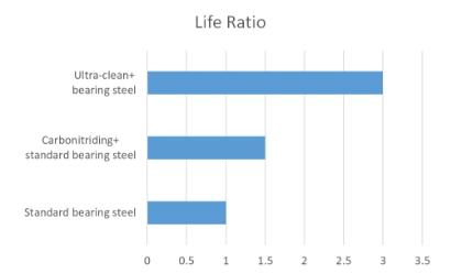 proimages/Engineering/Analysis02.jpg
