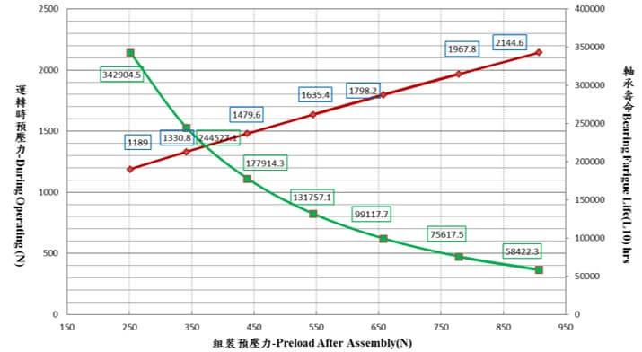 proimages/Engineering/blog/21-KD06-BL02_2.jpg