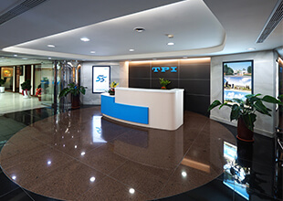 Taipei Head Office