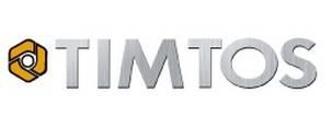 2021 TIMTOS 線上展