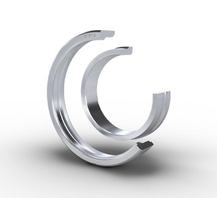 proimages/pro/angular_contact_ball_bearing/hs014llb-B.png