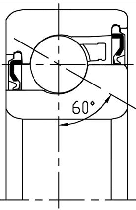 Machine Tool / CNC lathe Non-contact type (LB)
