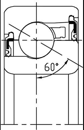 Machine Tool / CNC lathe Light-contact type (LST)