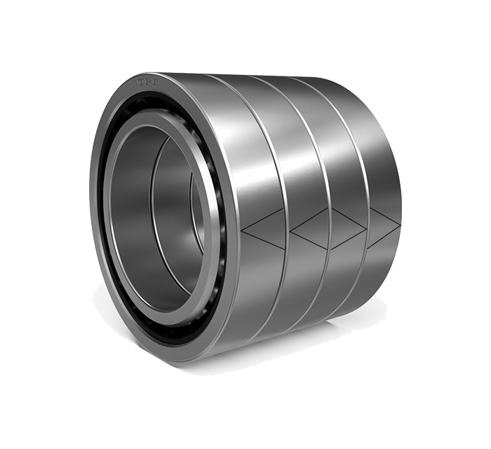 proimages/pro/angular_contact_ball_bearing/standard/arrangement.png