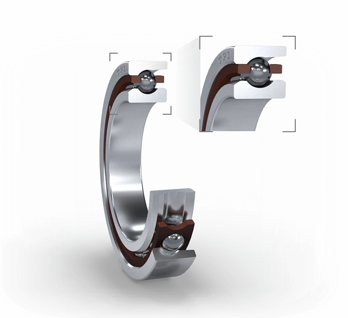 proimages/pro/angular_contact_ball_bearing/standard/design.png